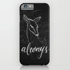 After All This Time? iPhone 6s Slim Case