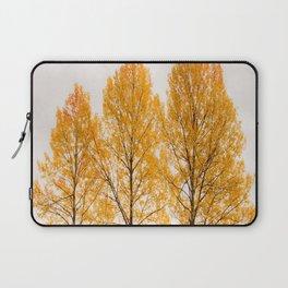Aspen Trees #decor #buyart #society6 Laptop Sleeve