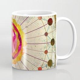 Cosmos MMXIII - 09 Coffee Mug