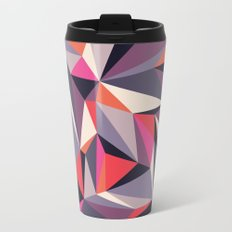 Diamonoid: Autumn Soirée Travel Mug
