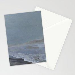 LA Ocean Stationery Cards