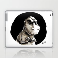 Eeeeexcellent! Laptop & iPad Skin