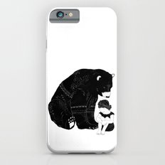 Shelter iPhone 6s Slim Case