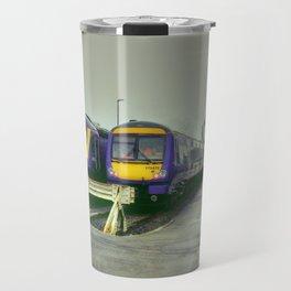 HST Hull Travel Mug