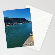 Kalk Bay Stationery Cards
