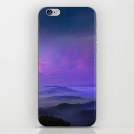 Atlas - 815 iPhone Skin