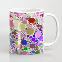 Bubble Fun 02 Coffee Mug