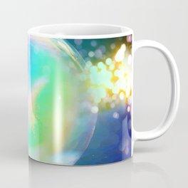 If Stars in the Galaxy were Bubble Coffee Mug