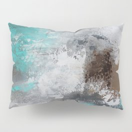 Energized/You are a Beautiful Soul Pillow Sham