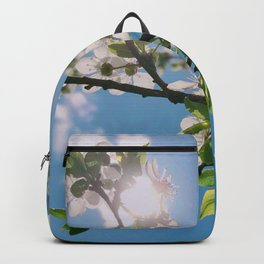 this colors --- love Backpack