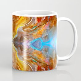 Glory's plans Coffee Mug