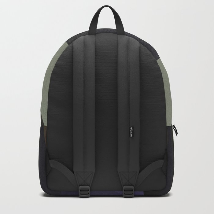 The Nordic Way XI Backpack
