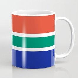 flag south africa, African,Afrikaans,Mandela,apartheid, Johannesburg,Soweto,Pretoria,Durban,Tembisa Coffee Mug