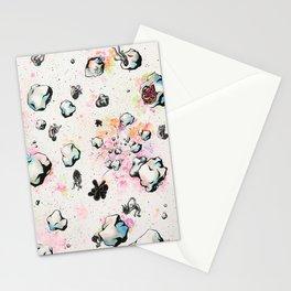 Slack Tide Stationery Cards