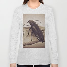Viewpoints Long Sleeve T-shirt