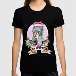 Oh my GOTH! T-shirt
