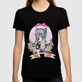 Oh my GOTH! T-shirt