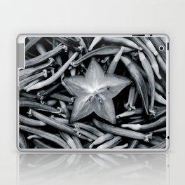 Memento Mori III Laptop & iPad Skin