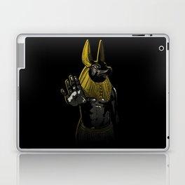 Members Only Laptop & iPad Skin
