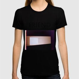 Skylight Burn T-shirt