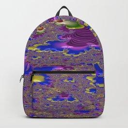 Parched Empress 2 Backpack