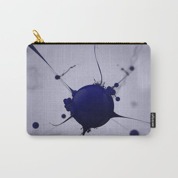Out of this world Carry-All Pouch