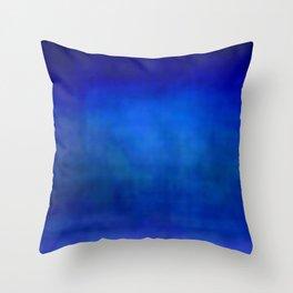 Crzy Monster, Inc Throw Pillow