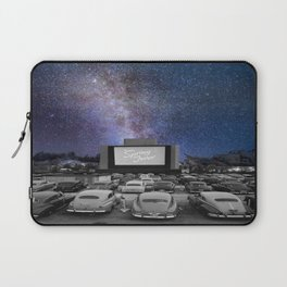 Drive-In Laptop Sleeve