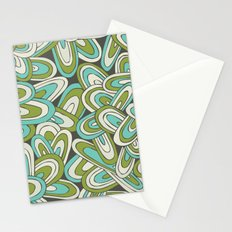 Just Swell Stationery Cards