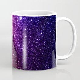 Interstellar Nebula Coffee Mug