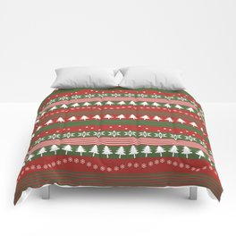christmass and new year Comforters
