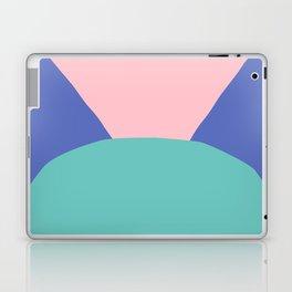 Deyoung Pop Laptop & iPad Skin