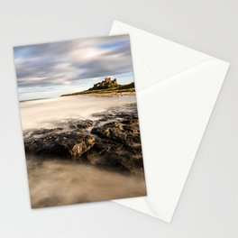 The king of castles. Stationery Cards