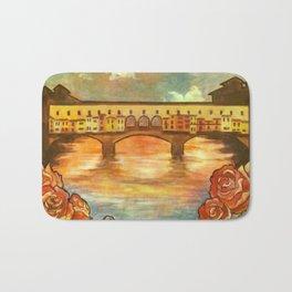 Ponte Nouveau Bath Mat