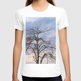 Majestic Old Tree T-shirt