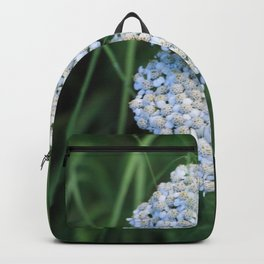 Yarrow Friend Backpack