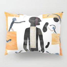 Fitzroy Pillow Sham