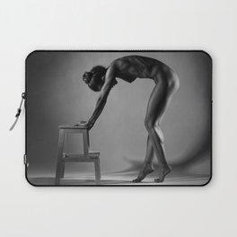 bodyscape Laptop Sleeve