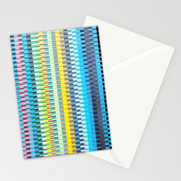 Le Moretti Stationery Cards