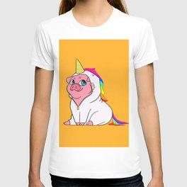 Uni-Pig T-shirt