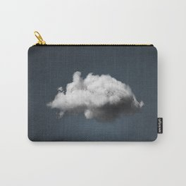 WAITING MAGRITTE Carry-All Pouch