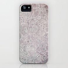 Just Sing iPhone (5, 5s) Slim Case