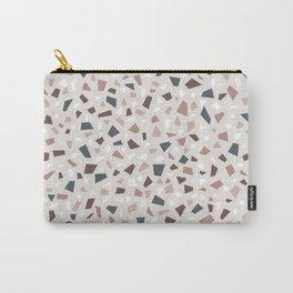 Terrazzo AFE_T2019_S15_2 Carry-All Pouch