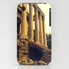 Old Rome. Slim Case iPhone (3g, 3gs)