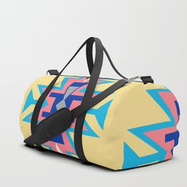 AZTEC WOTHERSPOON Duffle Bag