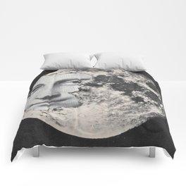 Clair de Lune Comforters