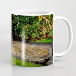 "John Everett Millais ""Ophelia"" Coffee Mug"