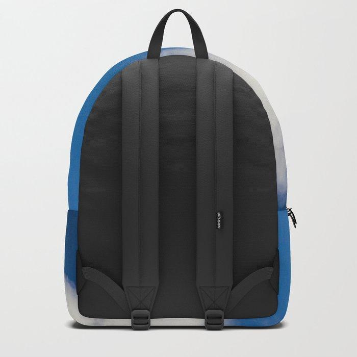 One Tree Backpack