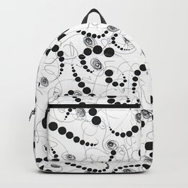 graphique 2 Backpack