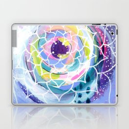 Solace Laptop & iPad Skin